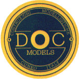 DOC MODEL