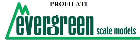 PROFILATI EVERGREEN