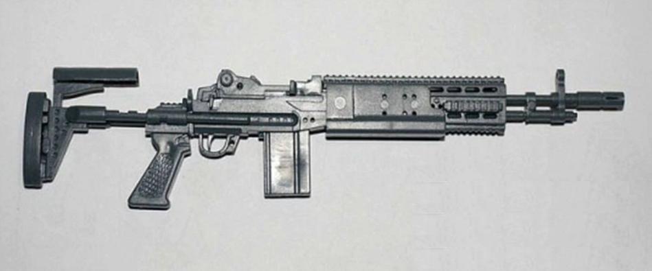 L M14BER