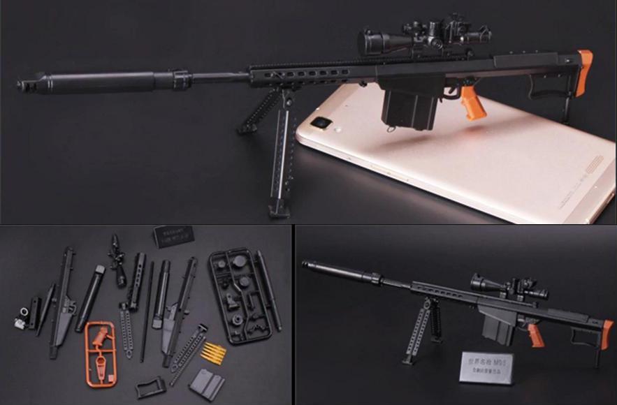 L M82A1