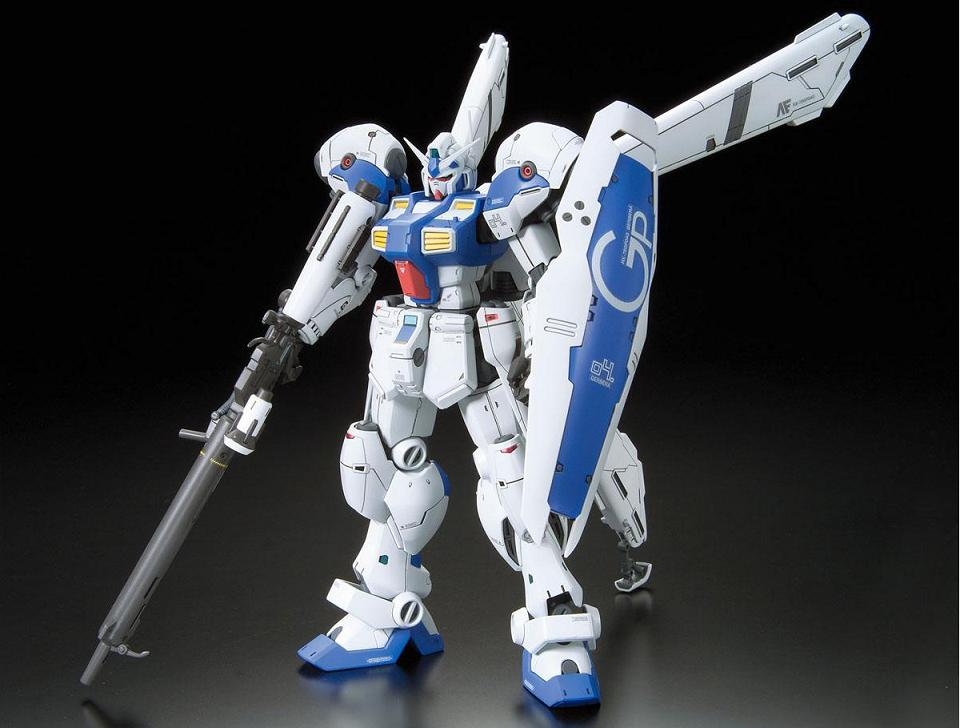 RE GP04 GERBERA