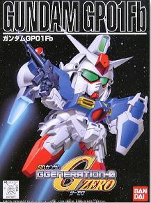 BB GP01FB