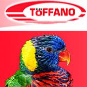 TOFFANO
