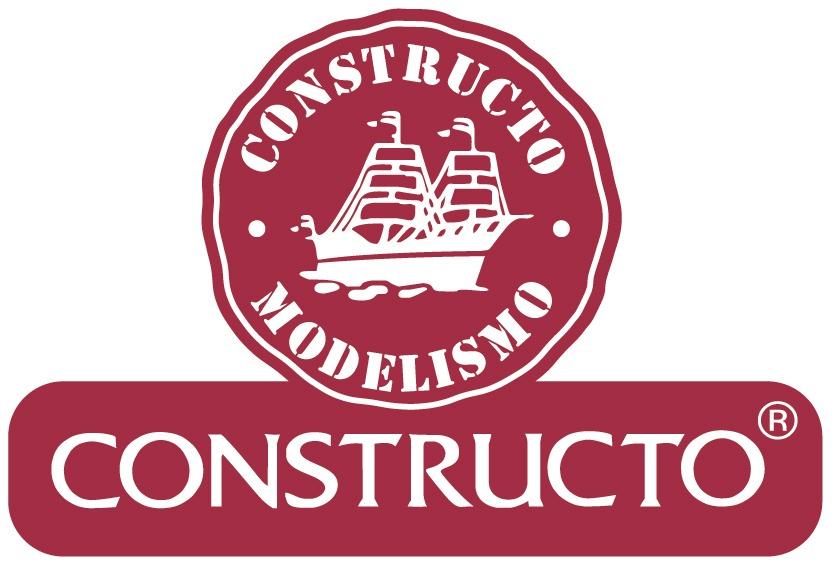 marque Constructo
