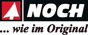FOLIAGE NOCH